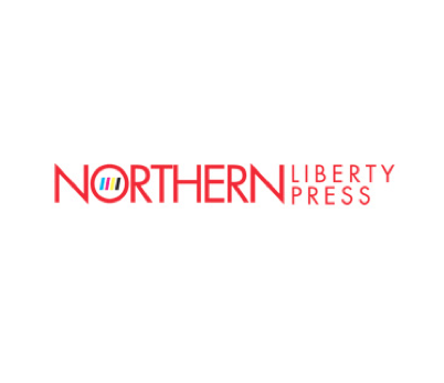 Northern Liberty Press LLC