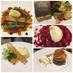 Restaurant De LInstitut Paul Bocuse Photos Reviews - Cours de cuisine bocuse