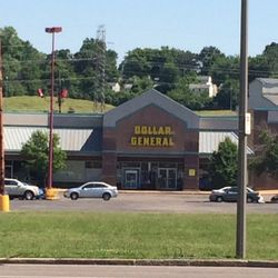Find Dollar Store in St. Louis, Missouri. List of Dollar Store store locations, business hours, driving maps, phone numbers and more.