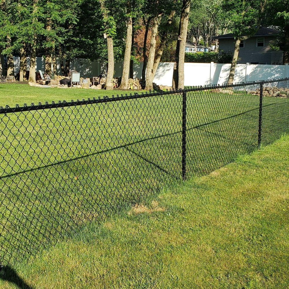 F & I Fence: Dover, NJ