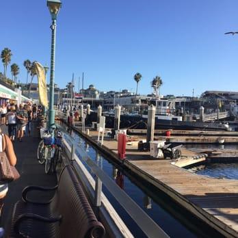 Redondo Beach Pier 1631 Photos Amp 341 Reviews Local