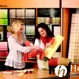Heer S Decorating And Design