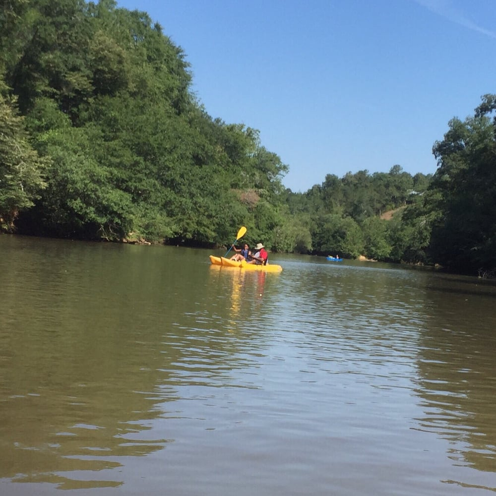 Broad River Outpost: 7911 Wildcat Bridge Rd, Danielsville, GA