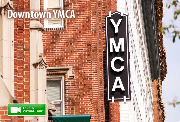 Downtown YMCA