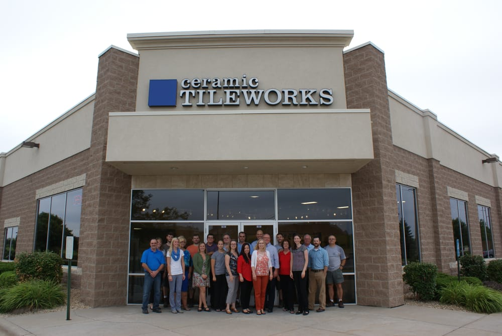Tile Works Maple Grove : Ceramic tileworks building supplies  th ave n