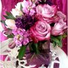 Clark County Floral: 11811 NE 72nd Ave, Vancouver, WA
