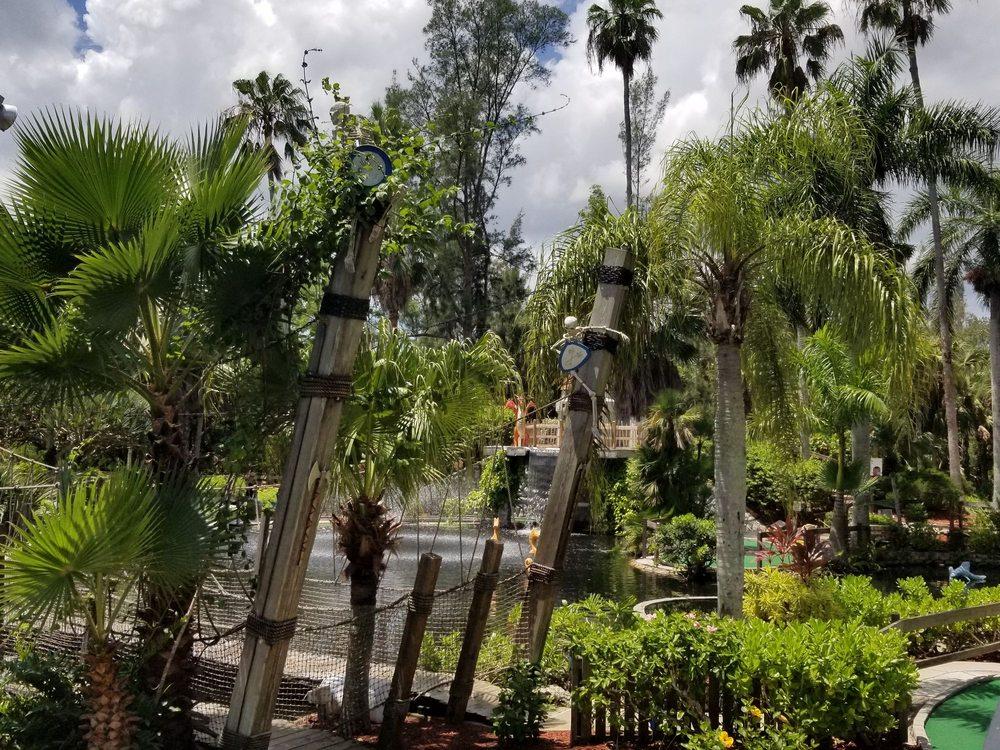 Castle Golf: 7400 Gladiolus Dr, Fort Myers, FL
