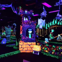 Golf Party Ideas Monster on fifa party ideas, golf invitations, spades party ideas, maze party ideas, donkey kong party ideas, hiking party ideas, inspirational party ideas, honeymoon party ideas, band party ideas, jiu jitsu party ideas, golf decorations, giants baseball party ideas, t ball party ideas, traveling party ideas, ffa party ideas, automotive party ideas, world travel party ideas, finance party ideas, 100 year party ideas, ultimate party ideas,