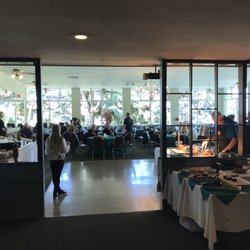 Redondo Beach Elks Lodge 1378 Resorts 315 Esplanade