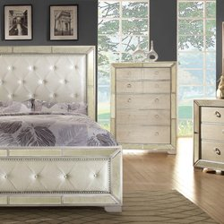 Photo Of Designer Furniture 4 Less Dallas Tx United States