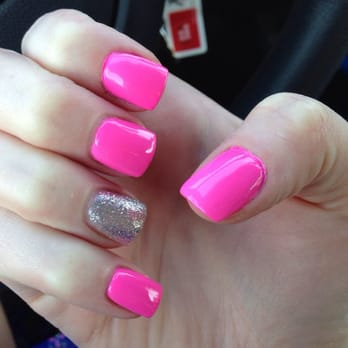 Glitter nail salon 59 photos 34 reviews nail salons for A q nail salon collinsville il
