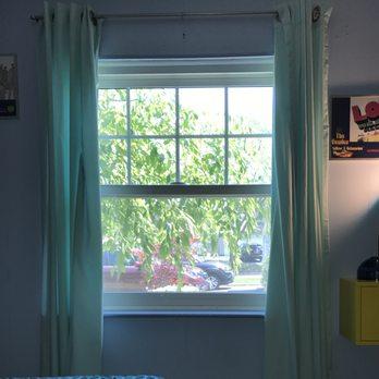 Inspirational andersen Basement Window Replacement