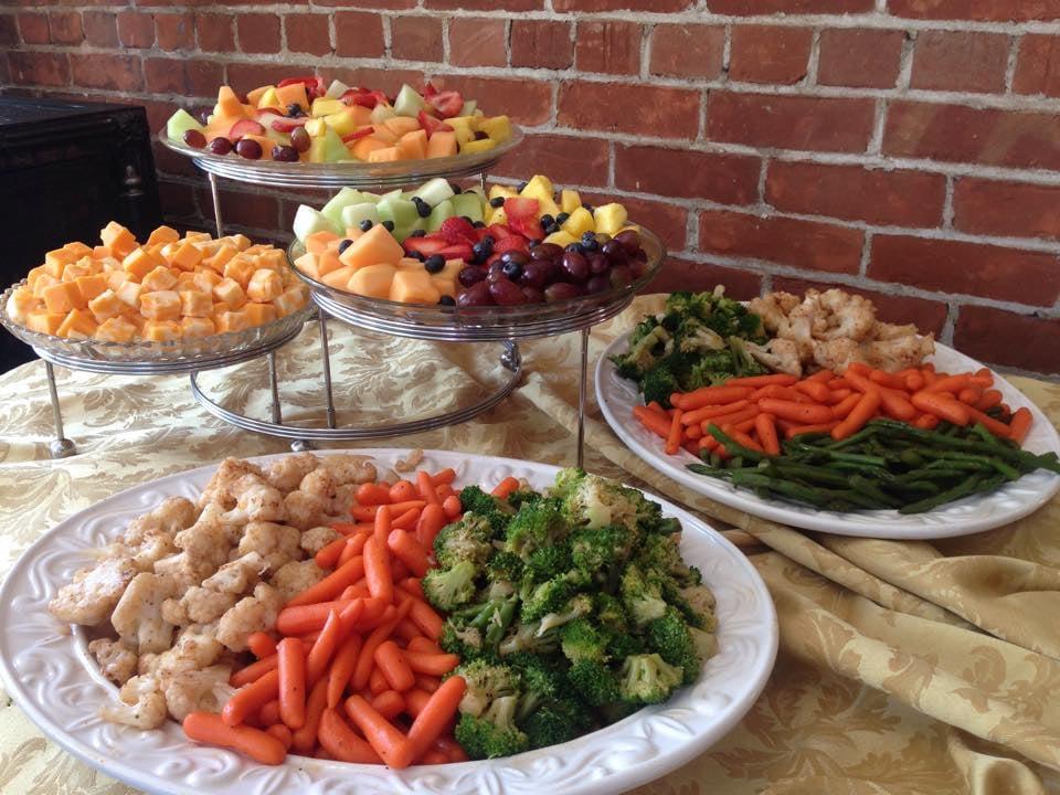 Photos For Artisan Kitchen Yelp