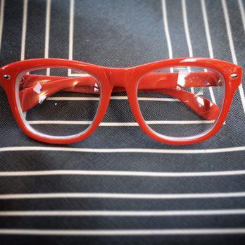 Durham Optical - 23 Reviews - Eyewear & Opticians - 115 Market St ...