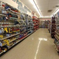 O'reilly Auto Parts - Auto Parts & Supplies - 7015 South