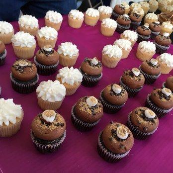 yummy cupcakes encinitas