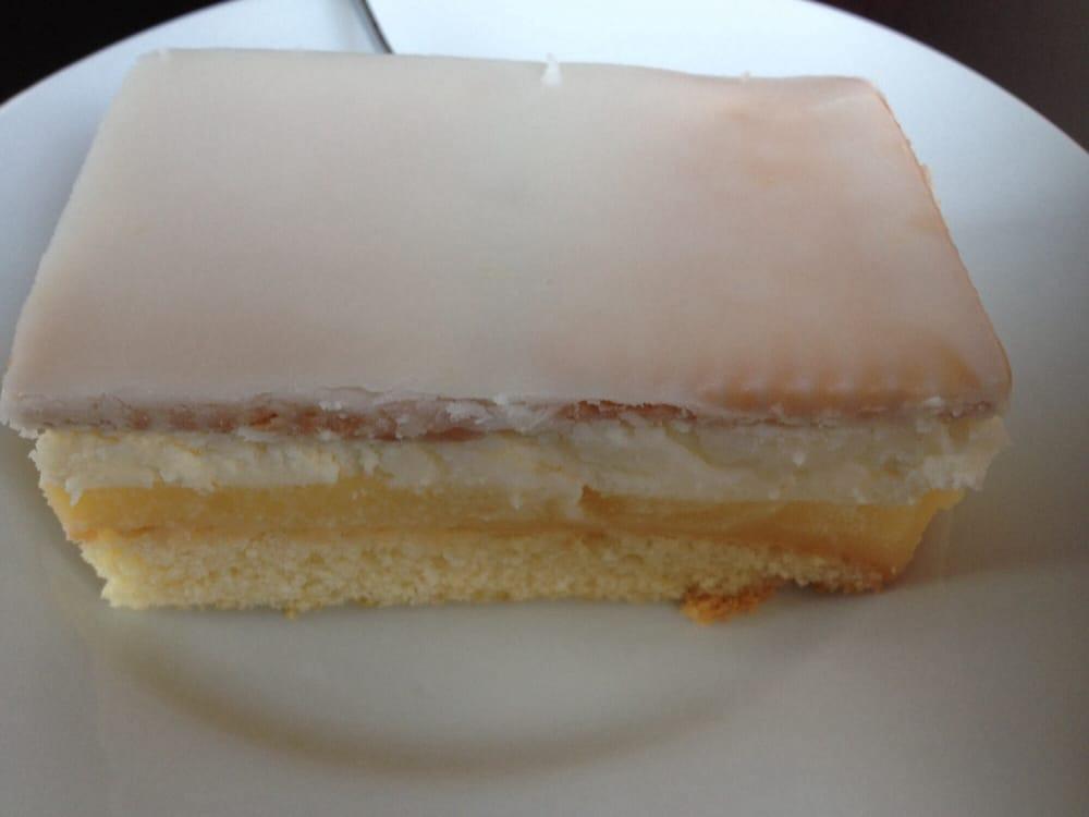 Lpg Kuchen Yelp