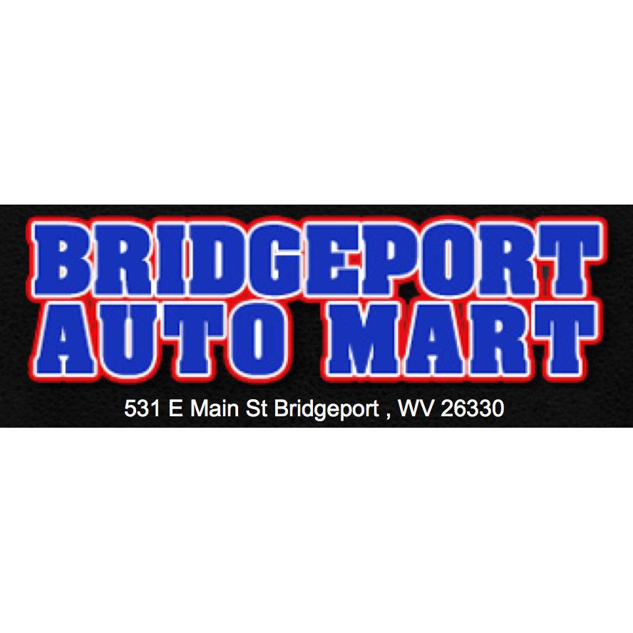 Bridgeport Auto Mart: 531 E Main St, Bridgeport, WV