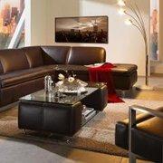 bova contemporary furniture 15 photos furniture stores 12130 rh yelp com