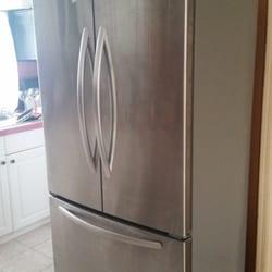 Appliance Warehouse - 19 Reviews - Appliances & Repair - 124 S Rt 17 ...