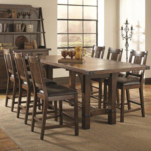 Furniture Warehouse: 6468 E Hwy 69, Prescott Valley, AZ