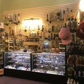Adult toy store panama city florida foto 892