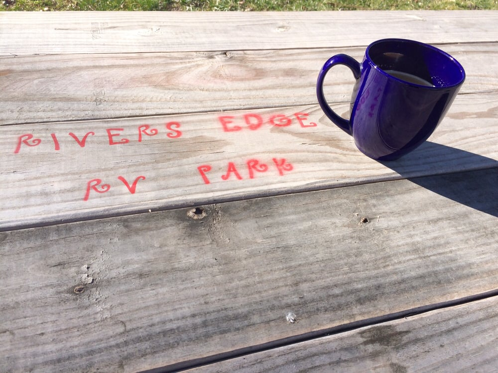 River's Edge Rv Park: 28522 Lower Pleasant Ridge Rd, Wilder, ID