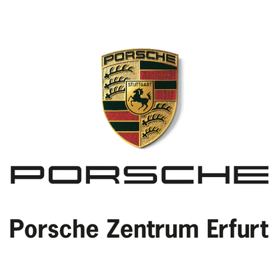 porsche zentrum auto repair holzlandstr 4 erfurt. Black Bedroom Furniture Sets. Home Design Ideas