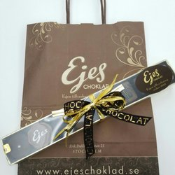 choklad erik dahlbergsgatan