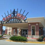 Dodge city ks casino reviews