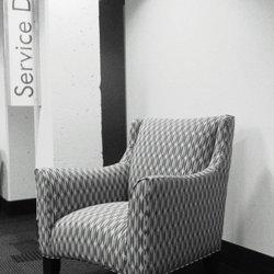 Photo Of Glen Valley Furniture Restoration   Georgetown, ON, Canada