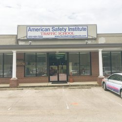 Photo of Driving School of Tallahassee - Tallahassee, FL, United States