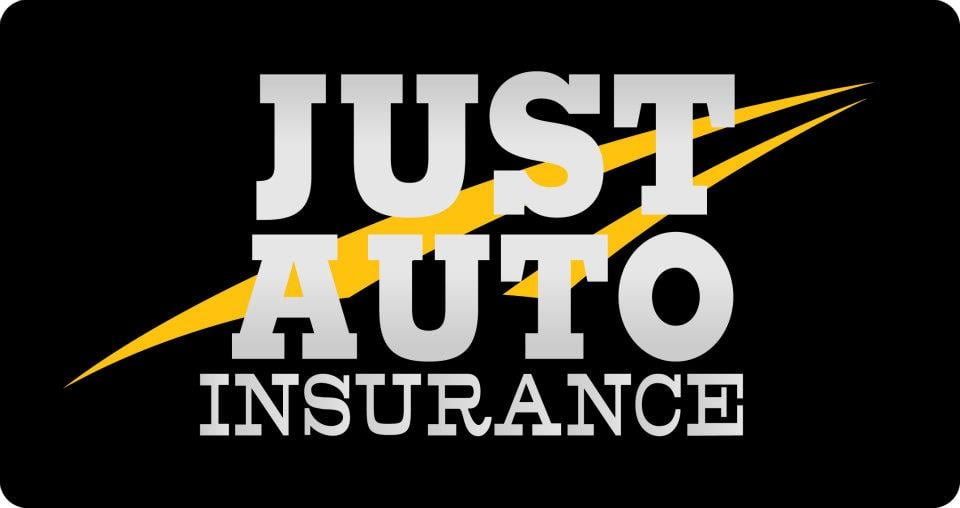 Just Auto Insurance 19 Reviews Auto Insurance 9473 Central Ave