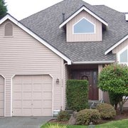 ... Photo Of Century Roofing   North Bend, WA, United States ...