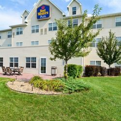 Best Western Plus Independence Inn Suites 38 Photos Hotels