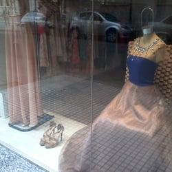 Locales de vestidos de fiesta en nueva cordoba