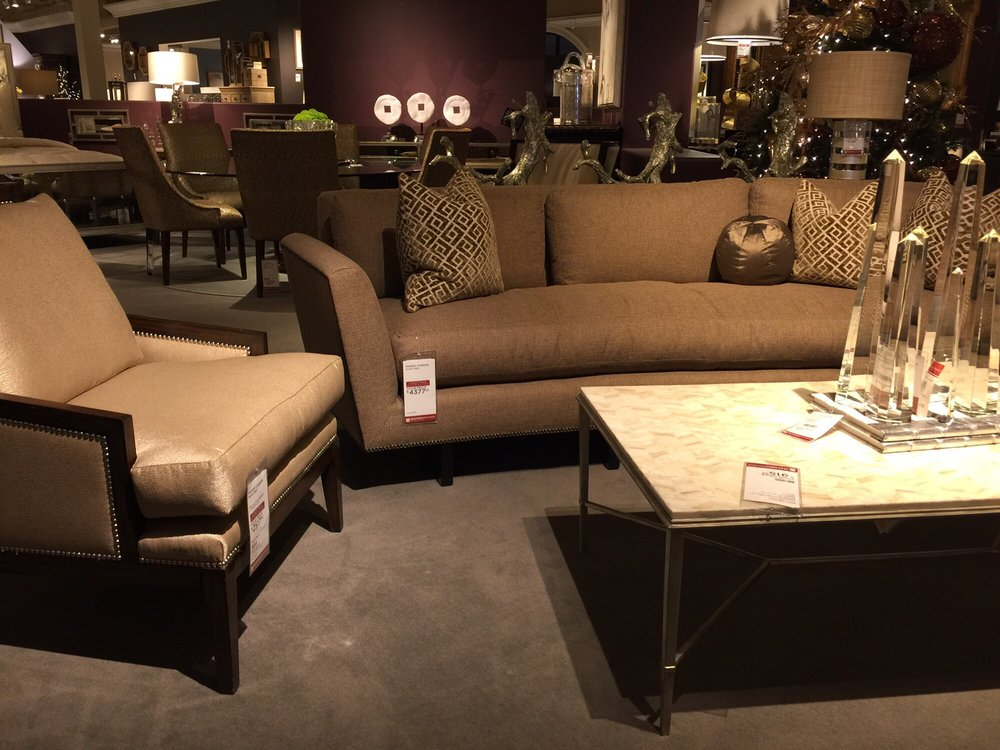 High end furnitures yelp for Furniture ontario ca
