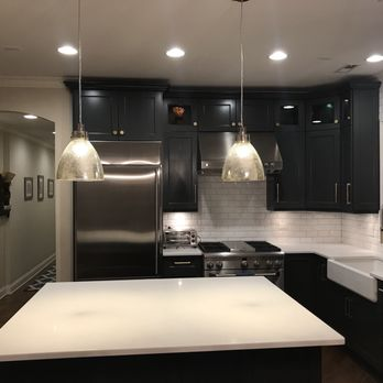 Genial Photo Of Custom Cabinets Chicago   Chicago, IL, United States