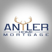 Allstate Home Mortgage