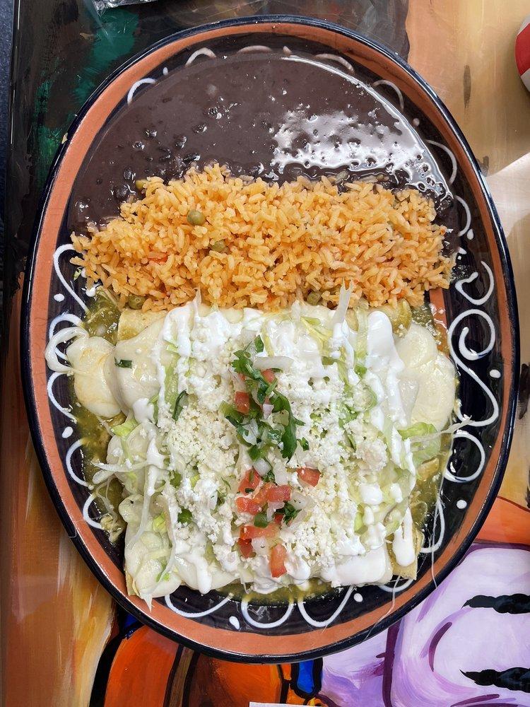 El Rey Rosticeria y Restaurante: 708 Emory St, Asbury Park, NJ