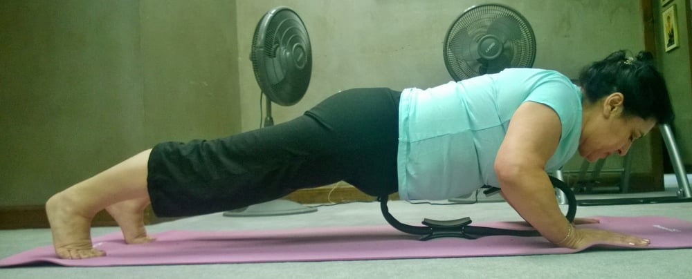 Ultimate Fitness: 2265 Lee Rd, Winter Park, FL