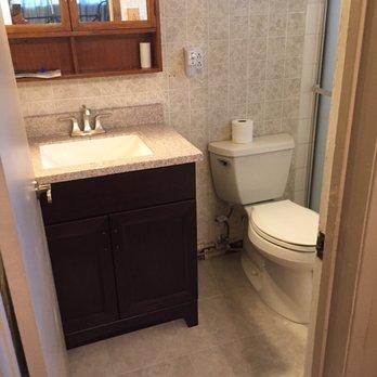 Bathroom Fixtures Upland Ca coastline tile & shower - 16 photos & 22 reviews - contractors
