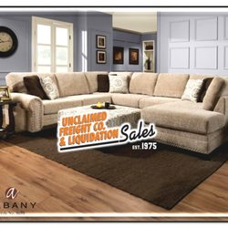 Unclaimed Freight 11 Photos Furniture Stores 12200 Hwy 287