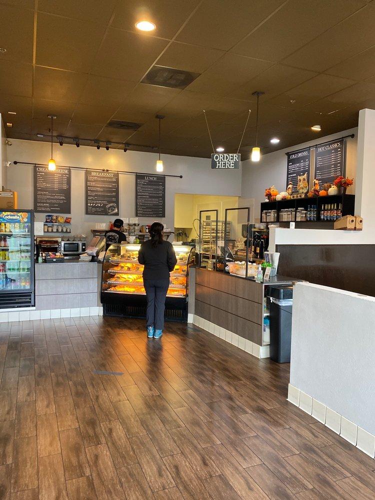 Cassidy's Corner Cafe