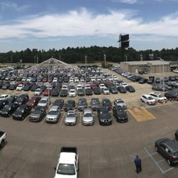 Photo Of Petro Nissan   Hattiesburg, MS, United States. Petro Nissan