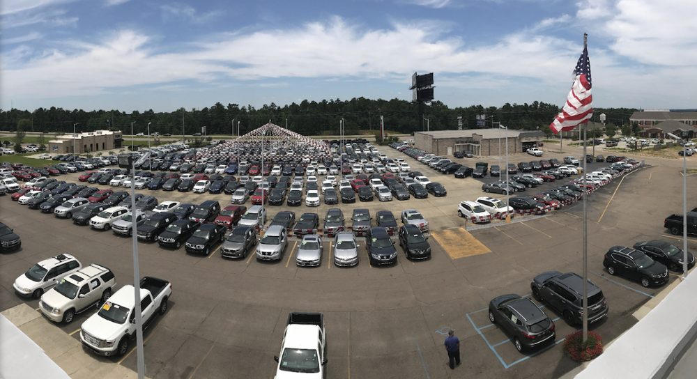 Petro Nissan   Auto Parts U0026 Supplies   6248 Hwy 98 W, Hattiesburg, MS    Phone Number   Yelp