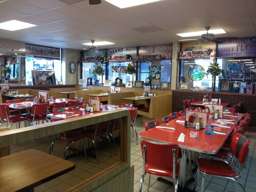 old country kitchen buffet time country kitchen closed buffets tallapoosa 3619