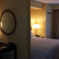 Photo Of Springhill Suites By Marriott Prince Frederick Md United