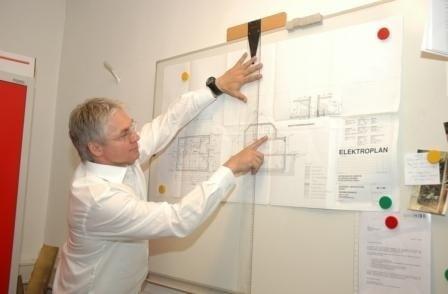 elektrotechnik peter schwehla elektriker johannagasse. Black Bedroom Furniture Sets. Home Design Ideas