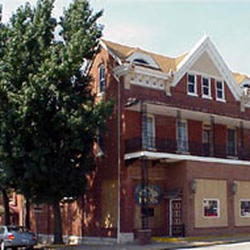 Photo Of Pio S Restaurant Tail Lounge Saint Charles Mo United States